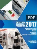 Manual Pinones Intermec Cadena