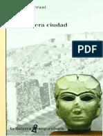 383666178-Mario-Liverani-Uruk-La-primera-ciudad.pdf