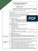 Panduan Praktek Klinis_difteri