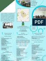 psihologia_2015.pdf