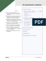 movimiento1.pdf