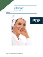 191468276-Fibroids.pdf