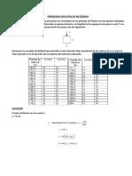 Problemas Selección de Materiales-1[1]