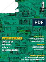 Revista P22 - ED - 107