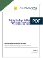 GuiaLicitacion_v5.3+UOE+empresas