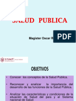 clase 1 2015 SALUD PUBLICA USMP -1.pptx