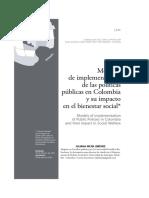 Introduccion a Las Politicas Publicas (1)