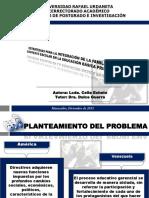 Celia Echeto Presentacion 11-12-15