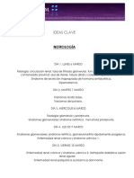 Claves Nefrologia