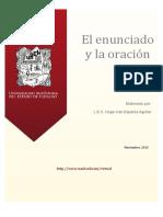 Enunciado oracion.pdf