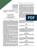 atosdeengenharia_regpublnodr420_201522julho.pdf