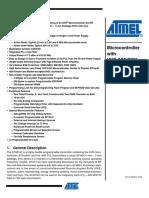 ATA8742.pdf