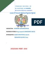 1empaques y Embalajes (Monografia)