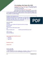 WHO-Site Master File.pdf