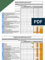 RM769-2004 Categorias de Establecimientos Del Sector Salud -Photocopy- V1-Report (MINSA 2011)