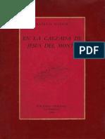 DIEGO Eliseo EnLaCalzada