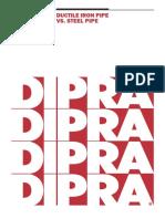 DIP vs Steel.pdf