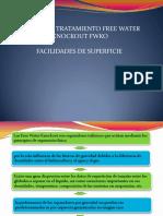 FWKO.pdf