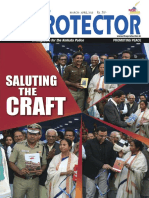 Protector Article