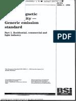 BS EN-50081-1.pdf