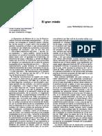 Dialnet-ElGranMiedo-2530989.pdf
