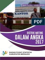 Distrik Muting Dalam Angka 2017.pdf