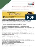 ETECSA Aclara Dudas a Sus Clientes Sobre Modificaciones en El Plan Amigos _ Cubadebate
