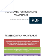 PEMBERD MASYARAKAT KASUS KOMPREHENSIF.pptx