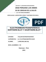MONOGRAFIA DE INMUNOLOGIA.docx