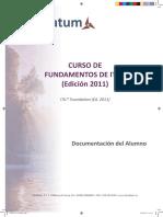 IT2011F V1.0 Alumno (marcas).pdf