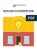 FitForCommerce-From Idea to Doorstep-2018