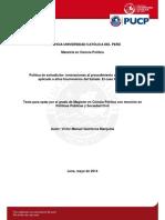 QUINTEROS_MARQUINA_VICTOR_MANUEL_POLITICA.pdf