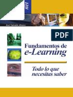 eBook - Fundamentos de eLearning.pdf