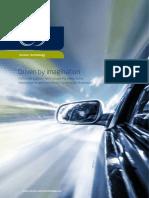 SchunkCarbonTechnology Automotive De