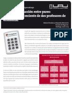 clickers e instrucción entre pares.pdf