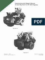 Cummims-manuales-de-servicio-y-reparacion-NT-855.pdf
