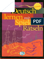 rätse.pdf