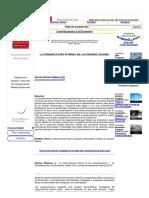 LA COMUNICACIÓNINTERNA EN LAS ORGANIZACIONES.pdf