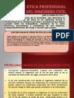 CODIGO DE ETICA PROFESIONAL DEL INGENIERO CIVIL.pptx