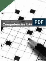 Competencias Basicas 3