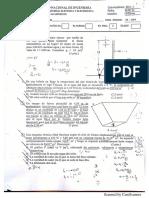 Física II - Examen Final (14 - I).pdf