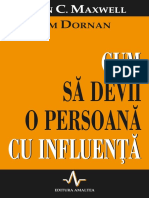 Cum-Sa-Devii-o-Persoana-Cu-Influenta.pdf