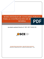 Bases Estandar CP 001