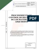 032-procedimiento-control-recepcion-materiales.pdf