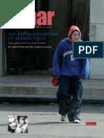 zehar54.pdf
