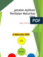 Overview Simulasi Aplikasi 3(1)