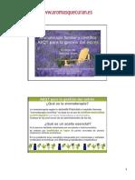 6703864 Aceites Esenciales Recetas