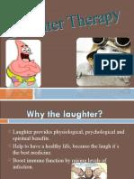Diaposiivas Ingles Editadas(1)