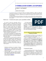 S263_Espumas.pdf