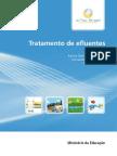 Tratamento de Efluente - Carvalho (2011).pdf